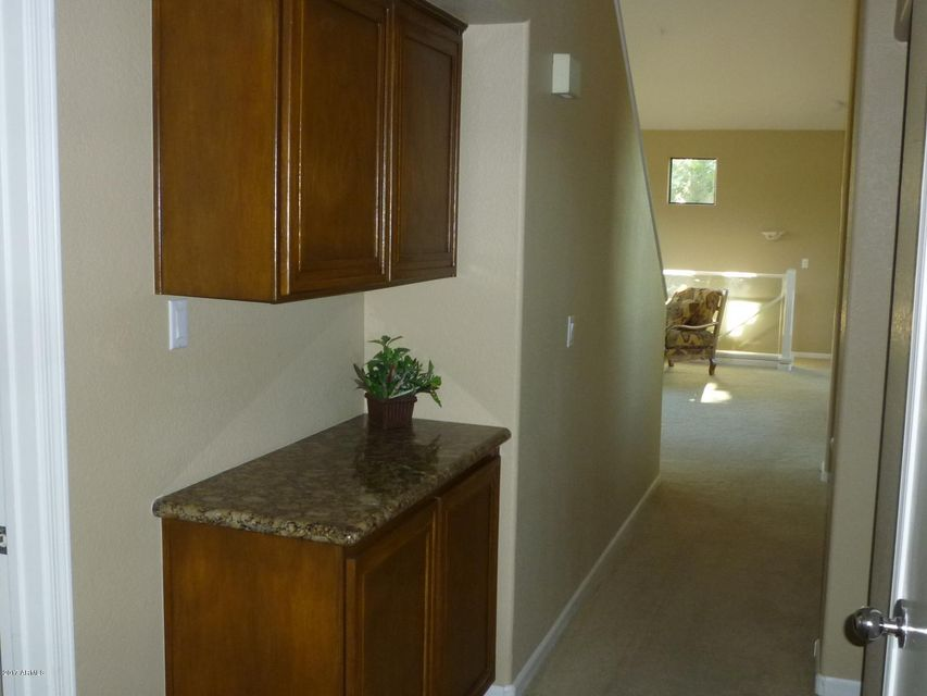 7400 E GAINEY CLUB Drive Unit 230 Photo 10