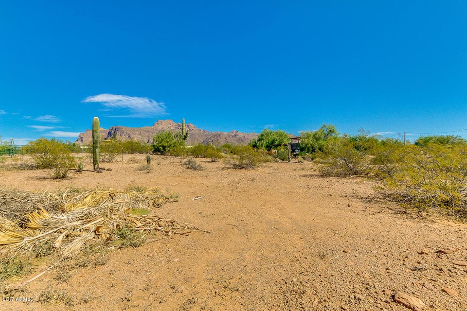 MLS 5675399 1375 S MOUNTAIN VIEW Road, Apache Junction, AZ 85119 Apache Junction AZ Private Pool