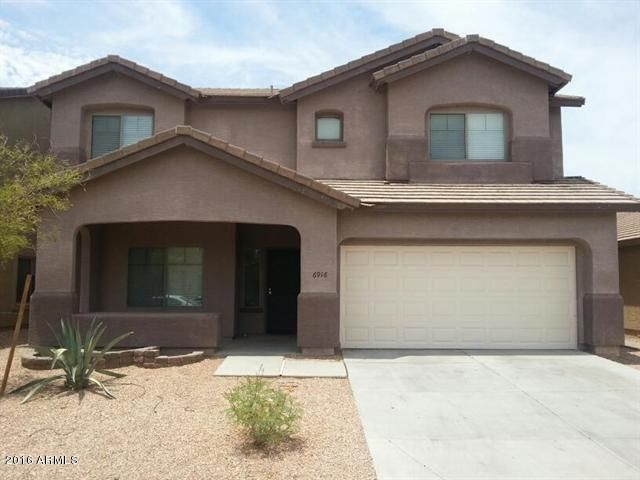 MLS 5675298 6916 S 50TH Drive, Laveen, AZ 85339 Laveen Homes for Rent