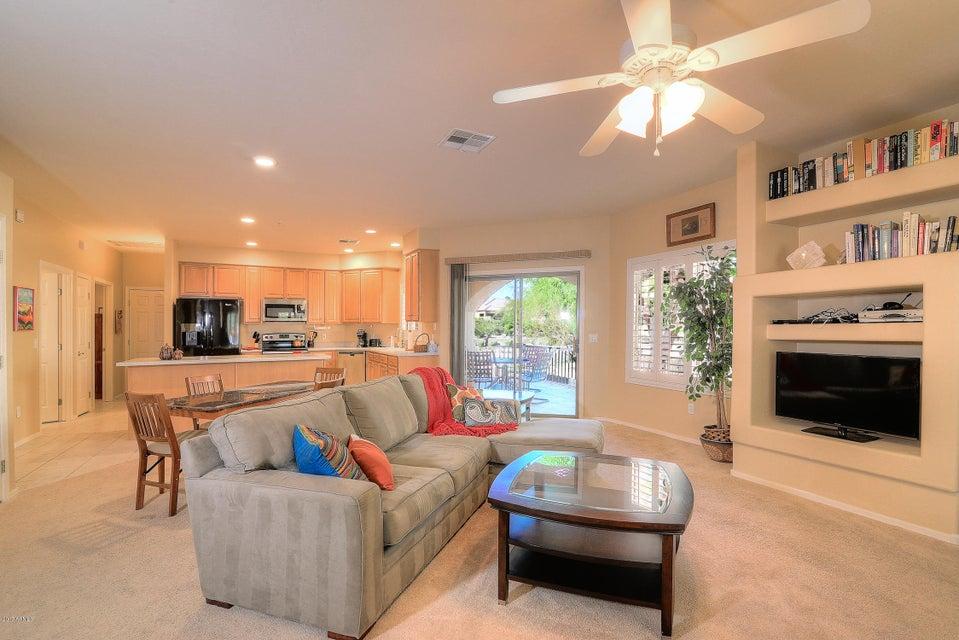 16450 E Avenue of the Fountains Unit 70 Fountain Hills, AZ 85268 - MLS #: 5675328