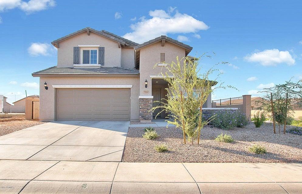 MLS 5675462 11107 E TRIPOLI Avenue, Mesa, AZ 85212 Mesa AZ Bella Via