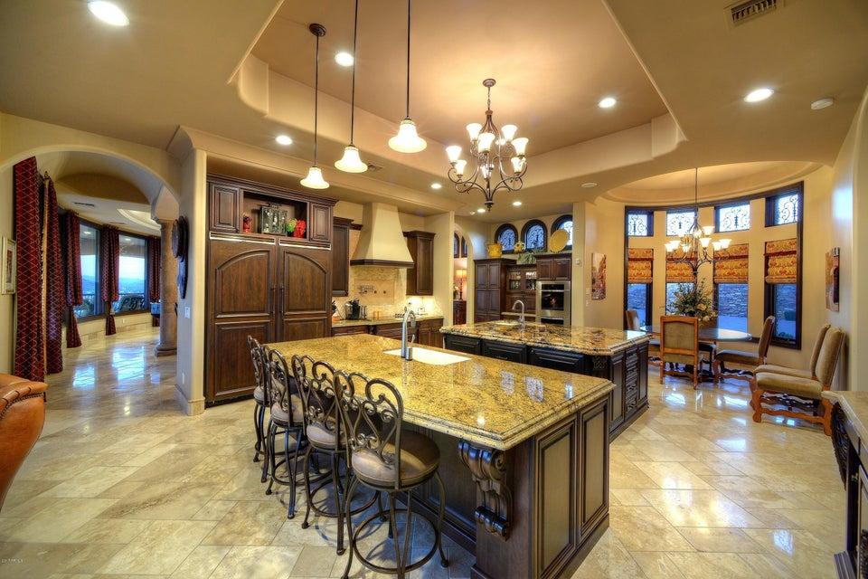 MLS 5668822 3968 S CALLE MEDIO A CELESTE --, Gold Canyon, AZ 85118 Gold Canyon AZ Luxury