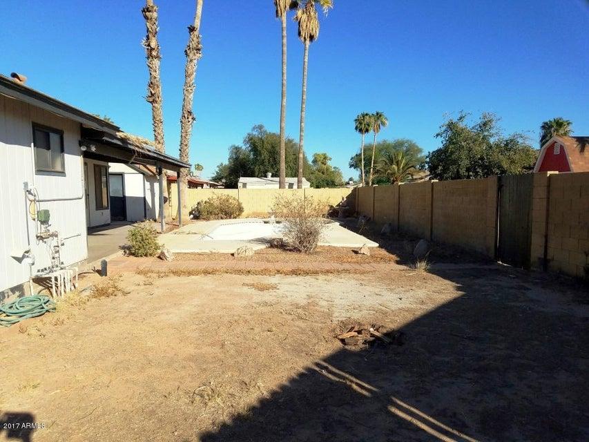 MLS 5675383 501 E VEKOL Road, Casa Grande, AZ Casa Grande AZ Private Pool