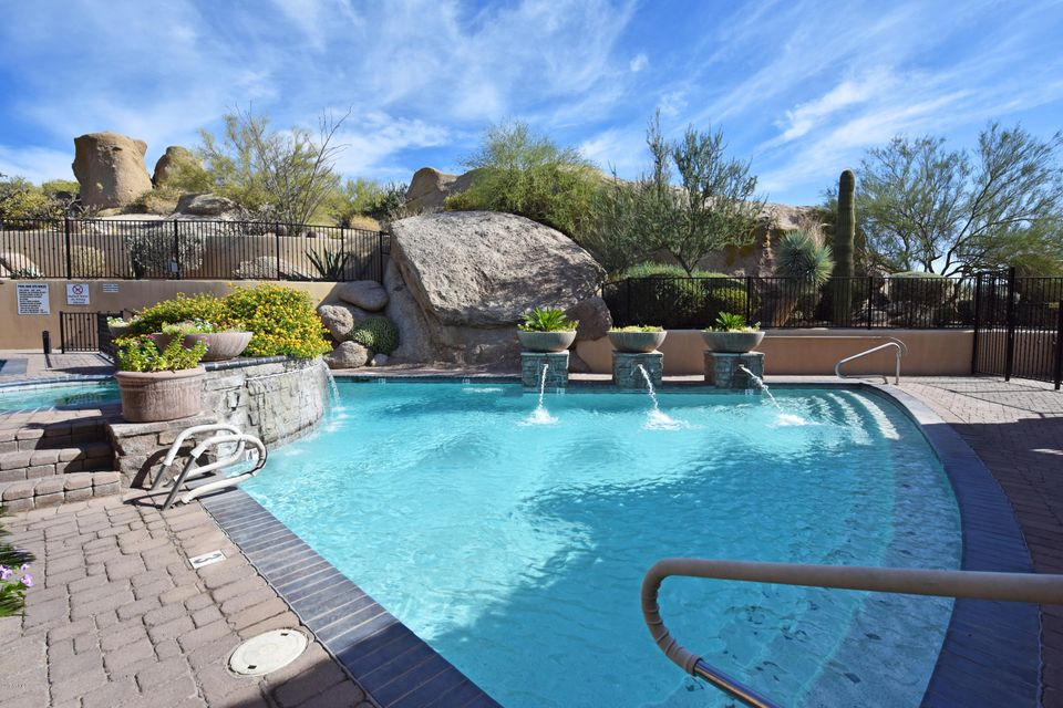 MLS 5668150 27440 N ALMA SCHOOL Parkway Unit 112, Scottsdale, AZ 85262 Scottsdale AZ Gated