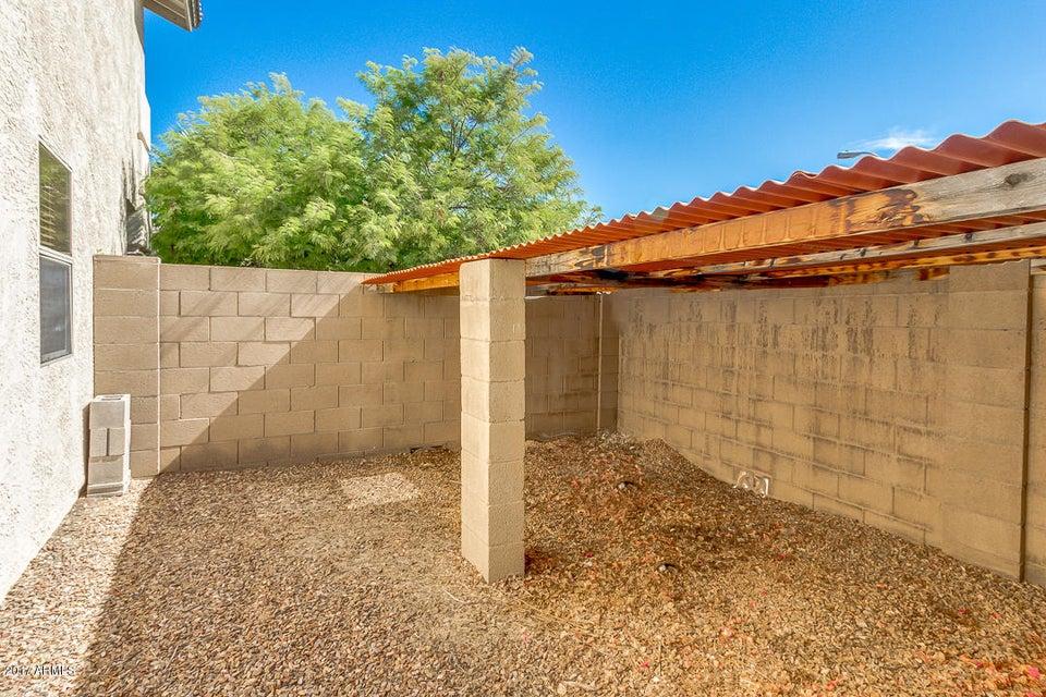 MLS 5676085 3786 S CHAPARRAL Road, Apache Junction, AZ 85119 Apache Junction AZ Private Pool