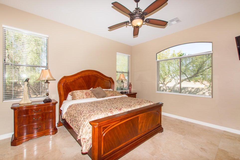 8008 S 20TH Avenue Phoenix, AZ 85041 - MLS #: 5675671