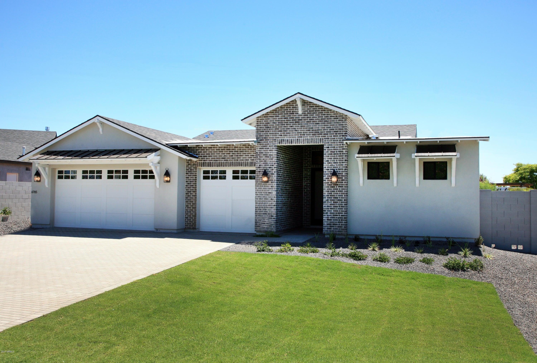 6705 LAFAYETTE Boulevard,Scottsdale,Arizona 85251,4 Bedrooms Bedrooms,3.5 BathroomsBathrooms,Residential,LAFAYETTE,5648131