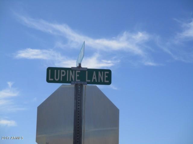 2400 Lupine Lane Wickenburg, AZ 85390 - MLS #: 5675379