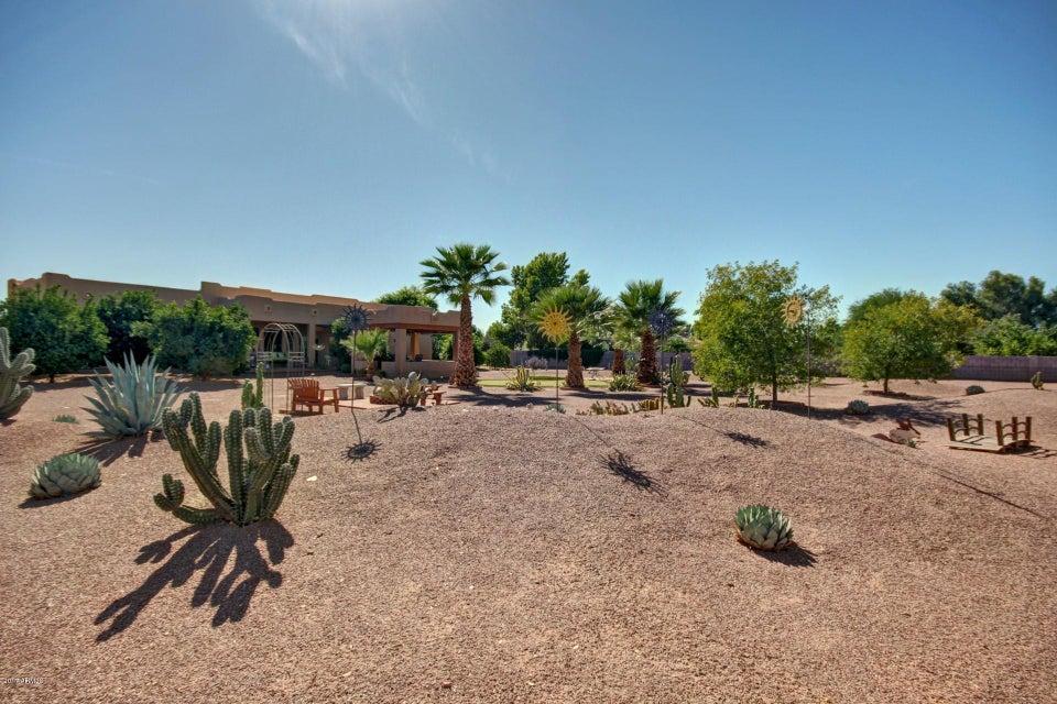 MLS 5675576 4374 E CAROLINE Lane, Gilbert, AZ 85296 Gilbert AZ Equestrian