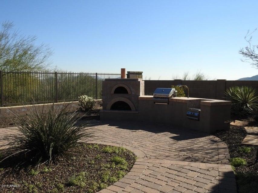 27573 N 84TH Glen Peoria, AZ 85383 - MLS #: 5678095