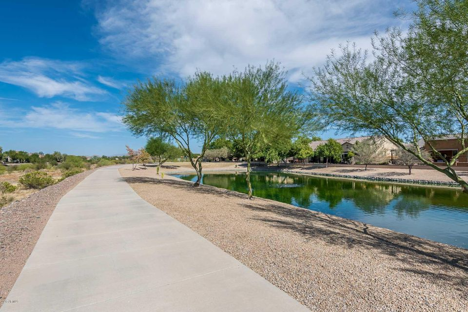 MLS 5675408 21116 N 76th Avenue, Glendale, AZ 85308 Glendale AZ Lake Subdivision