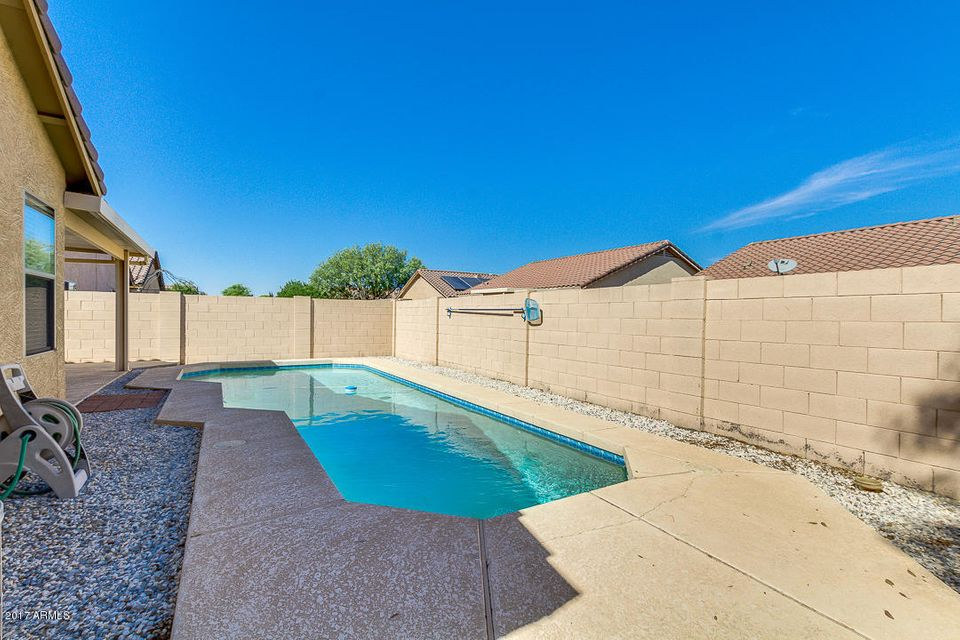 MLS 5675667 646 W JARDIN Drive, Casa Grande, AZ Casa Grande AZ Private Pool