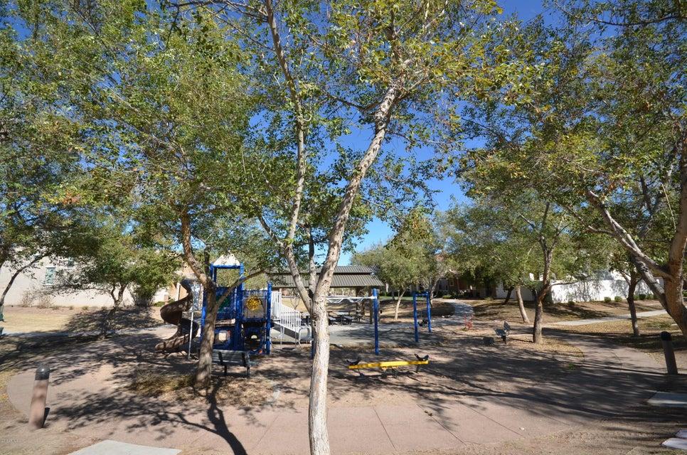 MLS 5675423 3854 E SANTA FE Lane, Gilbert, AZ 85297 Gilbert AZ Near Water