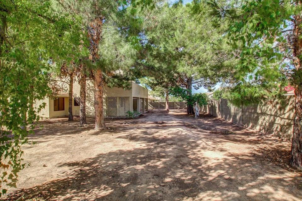 MLS 5675484 2546 E LAUREL Street, Mesa, AZ 85213 Mesa AZ Citrus Highlands