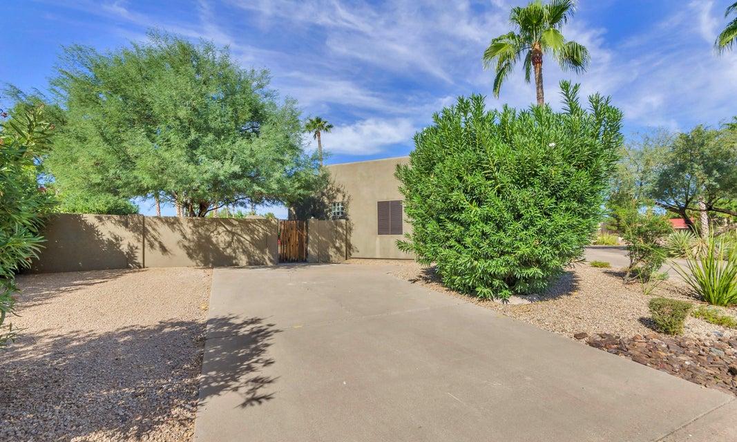MLS 5676909 6843 E JOAN DE ARC Avenue, Scottsdale, AZ 85254 Scottsdale AZ Desert Estates