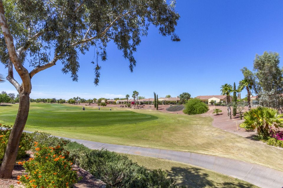 MLS 5675432 12740 W FIGUEROA Court, Sun City West, AZ Sun City West AZ Private Pool