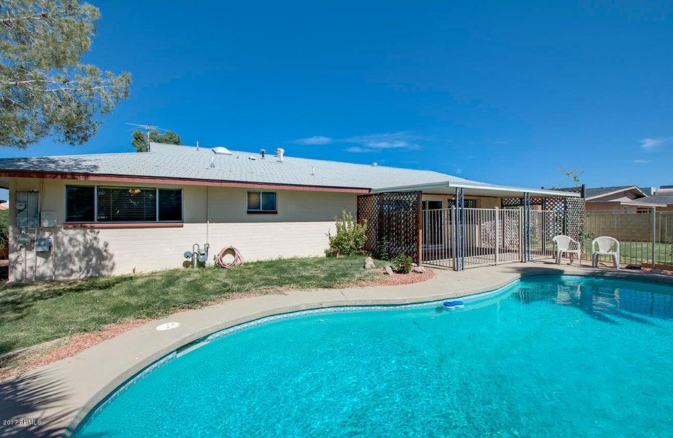MLS 5675428 1285 E DELANO Drive, Casa Grande, AZ Casa Grande AZ Private Pool