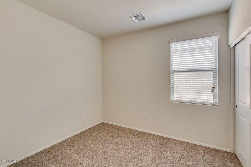 MLS 5675434 4945 E BLACK OPAL Lane, San Tan Valley, AZ 85143 Queen Creek San Tan Valley AZ Newly Built
