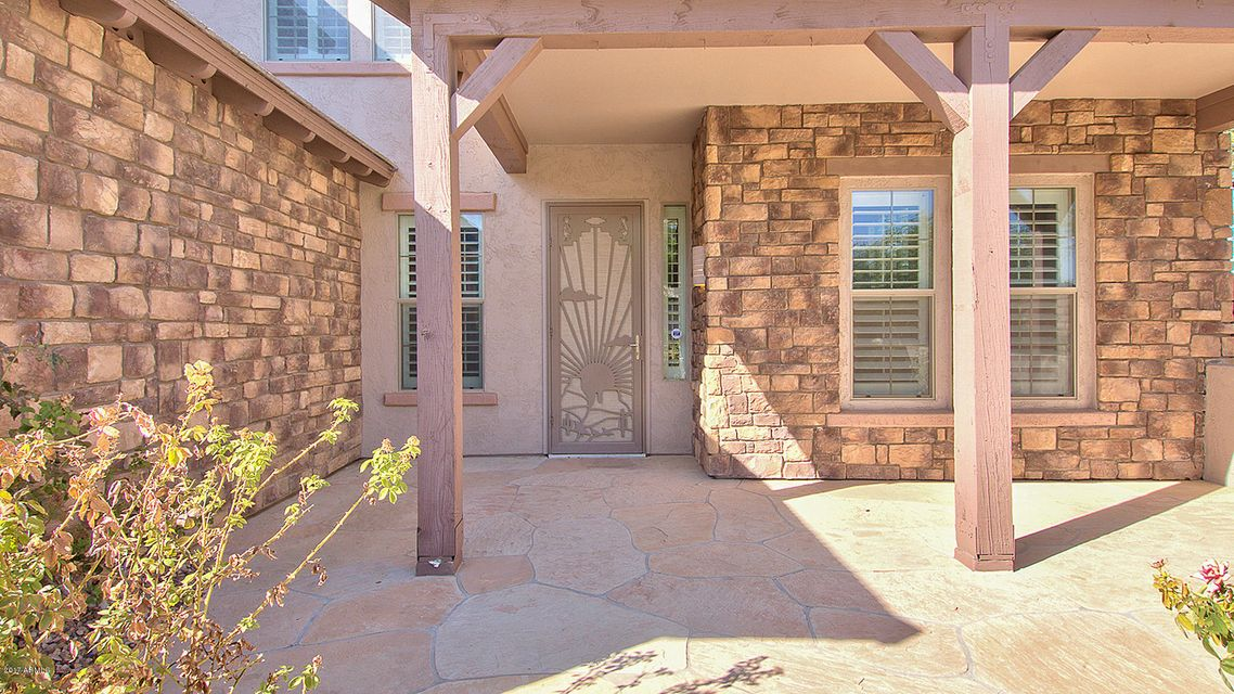 MLS 5677135 12316 W Dove Wing Way, Peoria, AZ 85383 Peoria AZ Vistancia Village