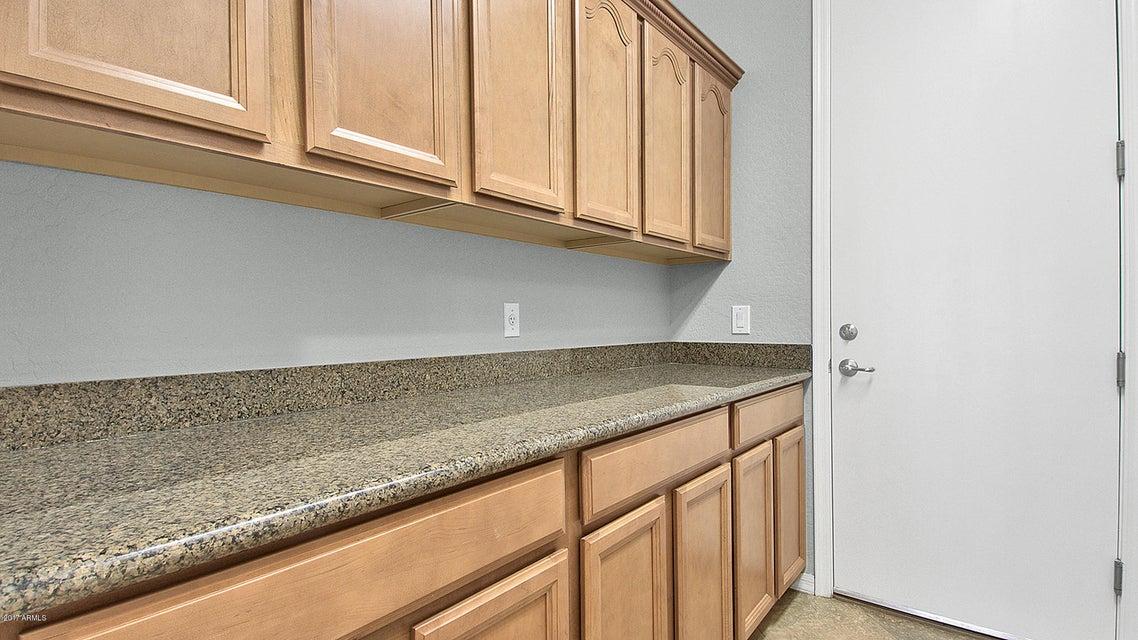 12316 W Dove Wing Way Peoria, AZ 85383 - MLS #: 5677135