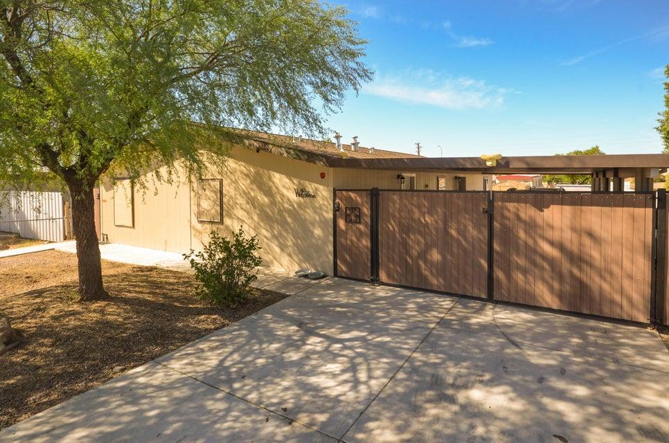 326 S 90TH Place Mesa, AZ 85208 - MLS #: 5675495