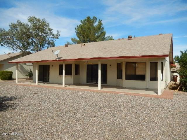 MLS 5674880 9625 W TARO Lane, Peoria, AZ Peoria AZ Golf