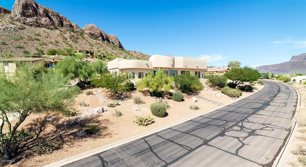 MLS 5675779 9860 E DEAD SURE Place, Gold Canyon, AZ 85118 Gold Canyon AZ Gold Canyon East