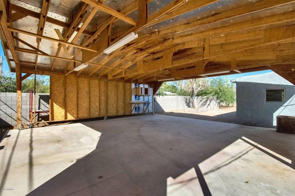 MLS 5676154 2855 W ROUNDUP Street, Apache Junction, AZ 85120 Apache Junction AZ Manufactured Mobile Home