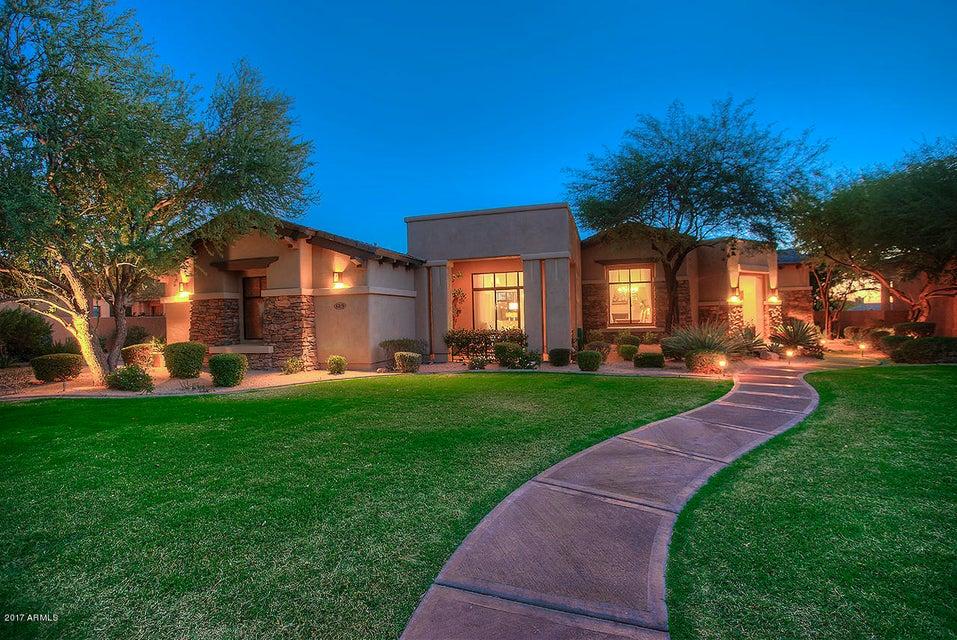9290 E Thompson Peak Parkway Unit 129, Scottsdale AZ 85255
