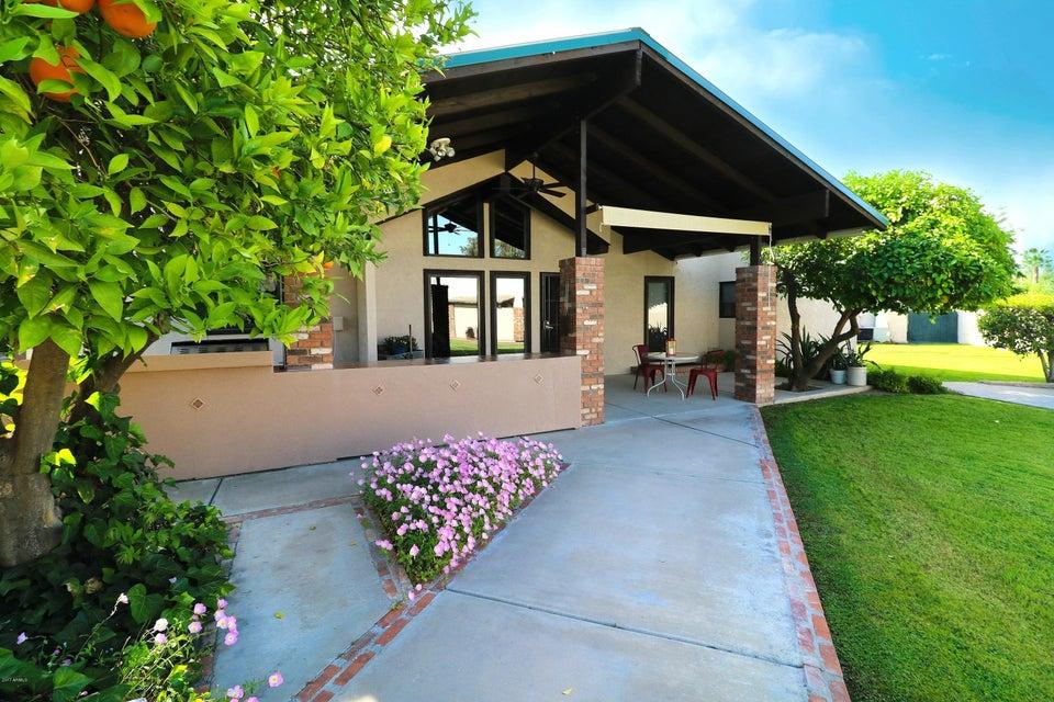 906 E TUCKEY Lane, Phoenix AZ 85014