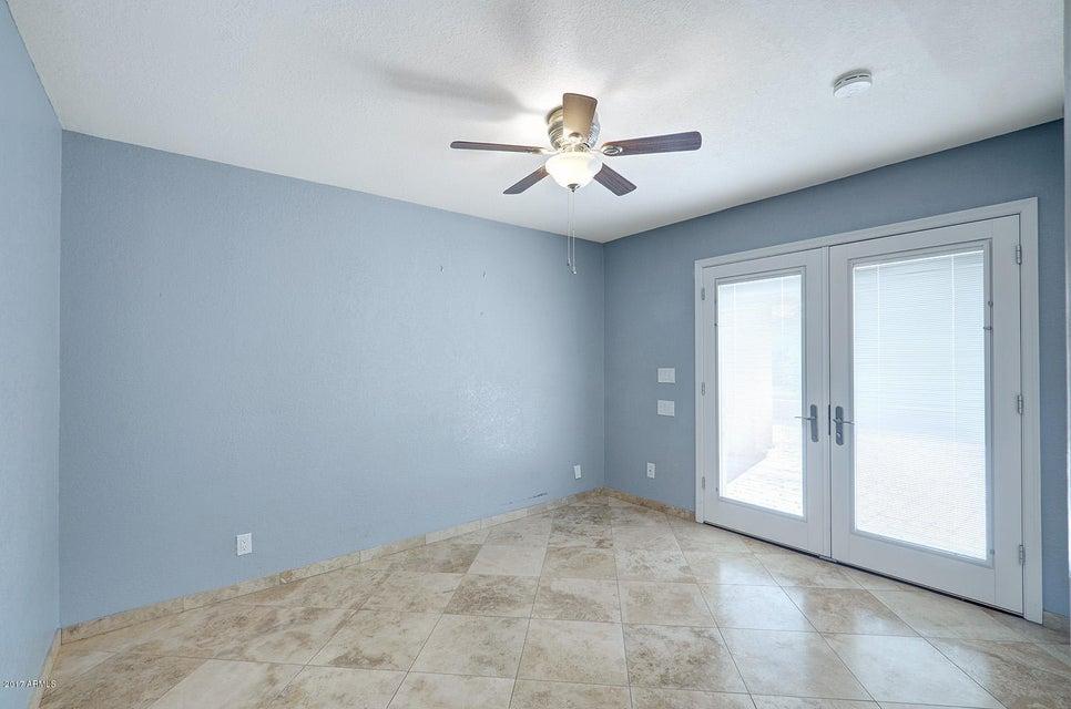 13247 N 80TH Place Scottsdale, AZ 85260 - MLS #: 5642393
