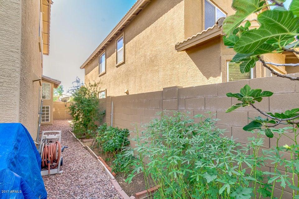 MLS 5675519 18528 W ONYX Avenue, Waddell, AZ 85355 Waddell AZ Cortessa
