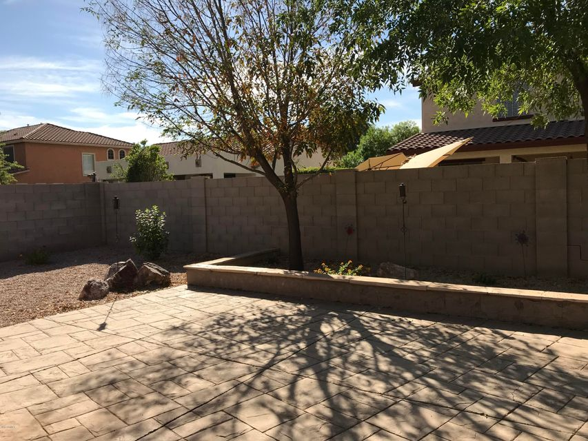 MLS 5675516 1271 E NIGHTINGALE Lane, Gilbert, AZ Gilbert AZ Vista Dorada