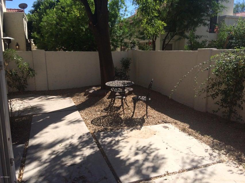 8858 S TAYLOR Drive Tempe, AZ 85284 - MLS #: 5675502