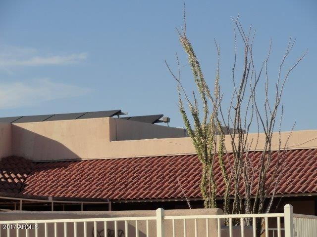 51420 N 459th Avenue Wickenburg, AZ 85390 - MLS #: 5678084