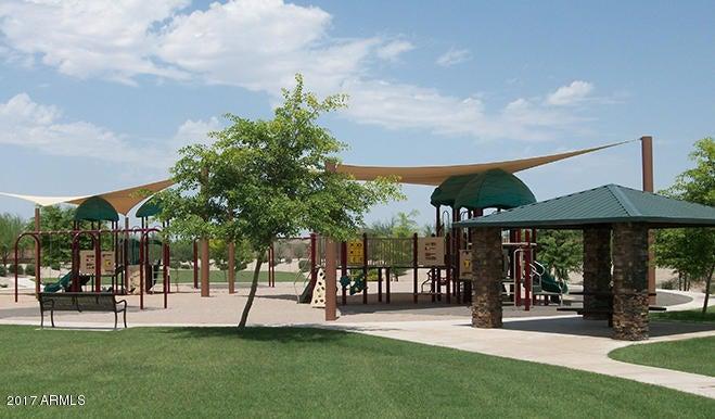 18818 E Reins Road Queen Creek, AZ 85142 - MLS #: 5670547