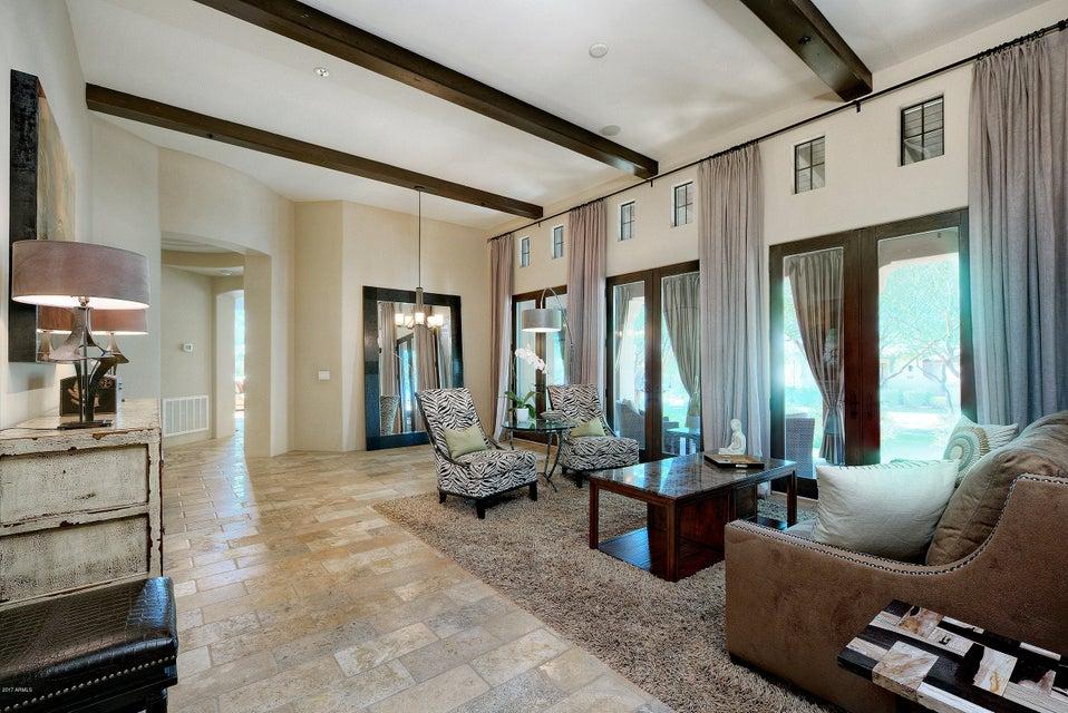 9203 E HOVERLAND Road Scottsdale, AZ 85255 - MLS #: 5660592