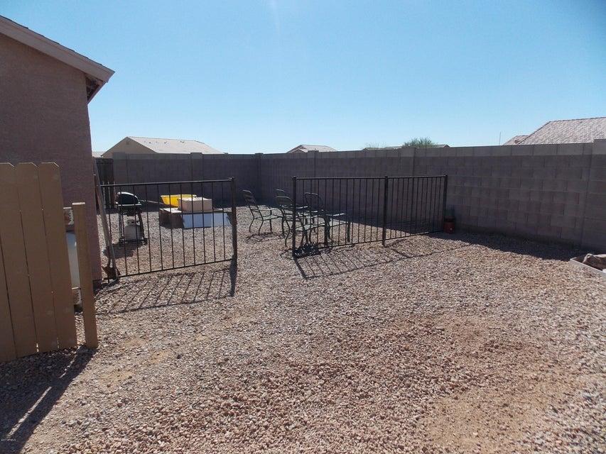 MLS 5675548 10260 W CAMELIA Drive, Arizona City, AZ Arizona City AZ Private Pool