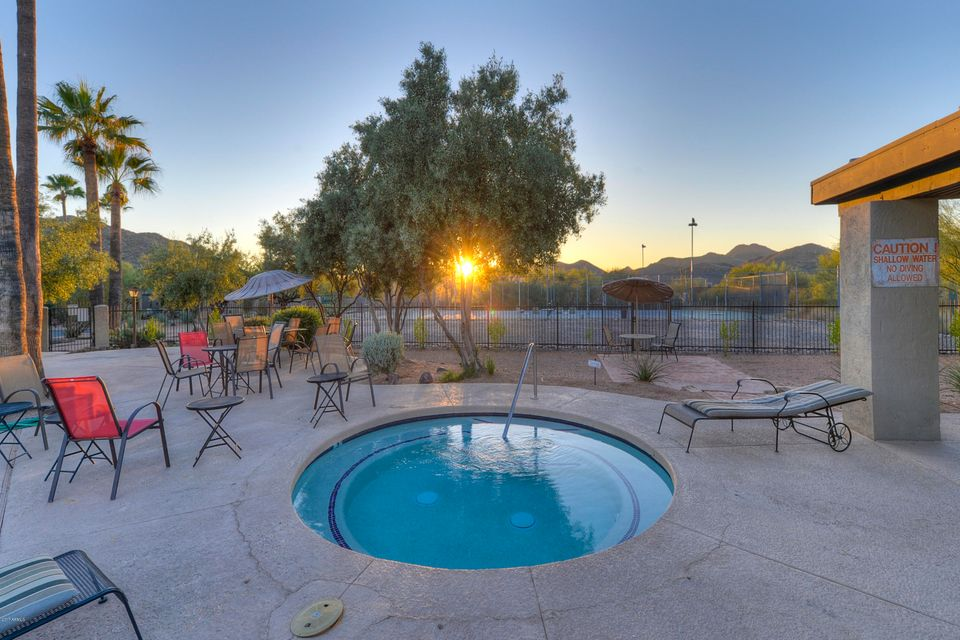 MLS 5675857 37801 N CAVE CREEK Road Unit 40, Cave Creek, AZ 85331 Cave Creek AZ Rancho Manana