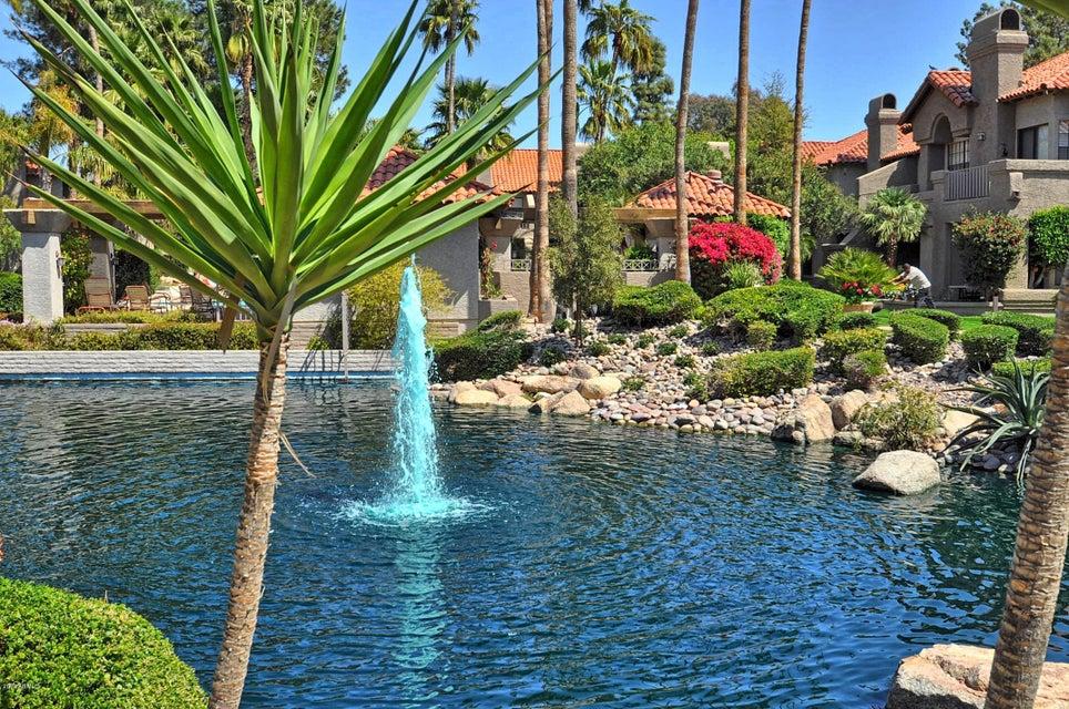 MLS 5675596 10015 E MOUNTAIN VIEW Road Unit 1037, Scottsdale, AZ 85258 Scottsdale AZ Scottsdale Ranch