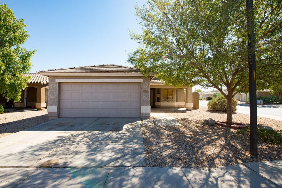 MLS 5663623 15 W CORAL BEAN Drive, San Tan Valley, AZ 85143 Queen Creek San Tan Valley AZ REO Bank Owned Foreclosure