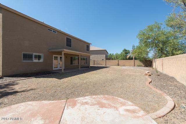 MLS 5662526 4384 E MORENCI Road, San Tan Valley, AZ 85143 Queen Creek San Tan Valley AZ REO Bank Owned Foreclosure