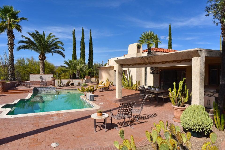 MLS 5675601 1700 E STAGHORN Lane, Carefree, AZ 85377 Carefree AZ The Boulders