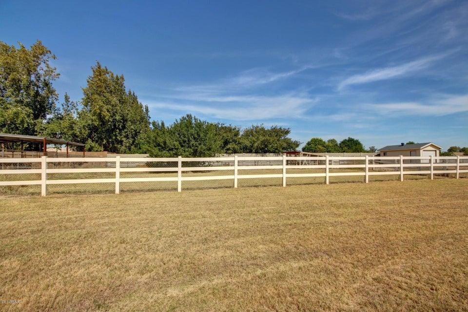 MLS 5675608 18914 W ELM Street, Litchfield Park, AZ Litchfield Park Horse Property for Sale