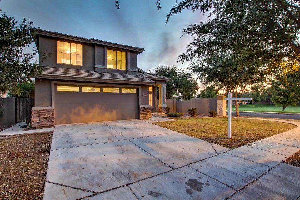 MLS 5674694 3433 E BRUCE Avenue, Gilbert, AZ Gilbert AZ Higley Groves