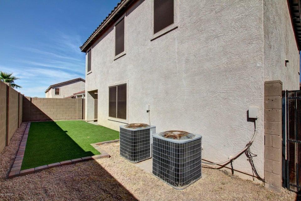 MLS 5676425 2213 E 35th Avenue, Apache Junction, AZ Scenic