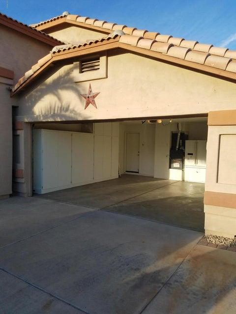 MLS 5675614 19144 N 116TH Lane, Surprise, AZ 85378 Surprise AZ Coyote Lakes