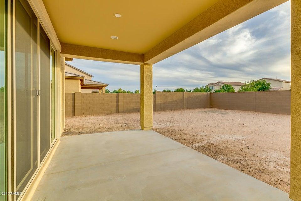 MLS 5667451 19328 N CRESTVIEW Lane, Maricopa, AZ Maricopa AZ Glennwilde