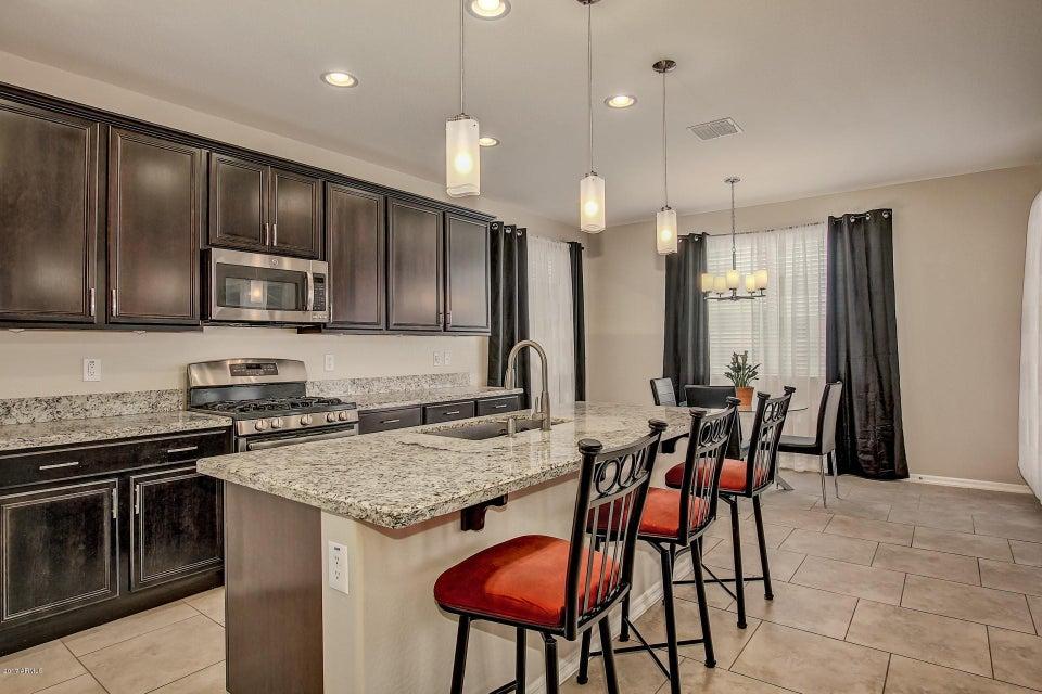 13125 W LARIAT Lane Peoria, AZ 85383 - MLS #: 5675643