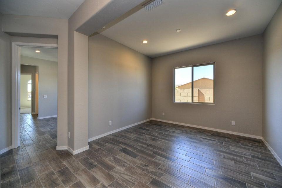 9222 W LOUISE Drive Peoria, AZ 85383 - MLS #: 5648435